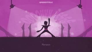 【Undertale】Metal Crusher & Mettaton - Best Dual Mix