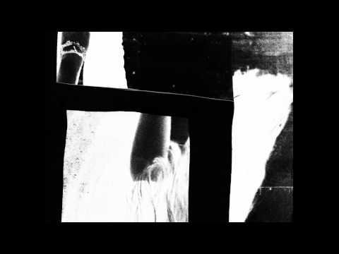 Naomi Punk - The Feeling (Slowed Version)