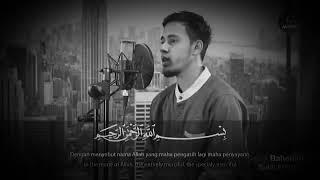 Salim Bahanan Al Kahfi 1 10 تحميل فيديوهات