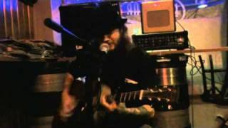 Tim Holehouse - Leavin