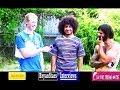 Capture de la vidéo I Set My Friends On Fire Interview Matt Mehana 2013