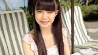 告白 AKB48 市川美織 AKB1/48 アイドルとグアムで恋したら・・・