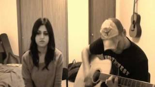 Download Video Iris - Goo Goo Dolls (acoustic cover) MP3 3GP MP4