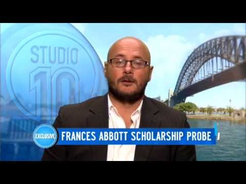 Frances Abbott's Scholarship: The Full Extent