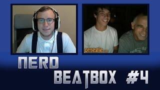 oZealous | Nerd Beatbox #4