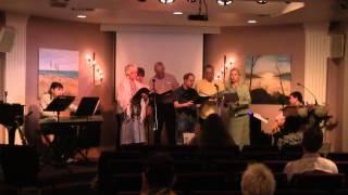 Perhaps Love by CSLGH Choir, 4/20/14 Easter Service