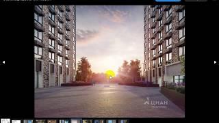 Купить квартиру в Москве в 2019 году - Цены на недвижимость