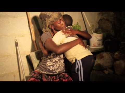 Mama's Love Sheldon Senior ((OFFICIAL VIDEO))