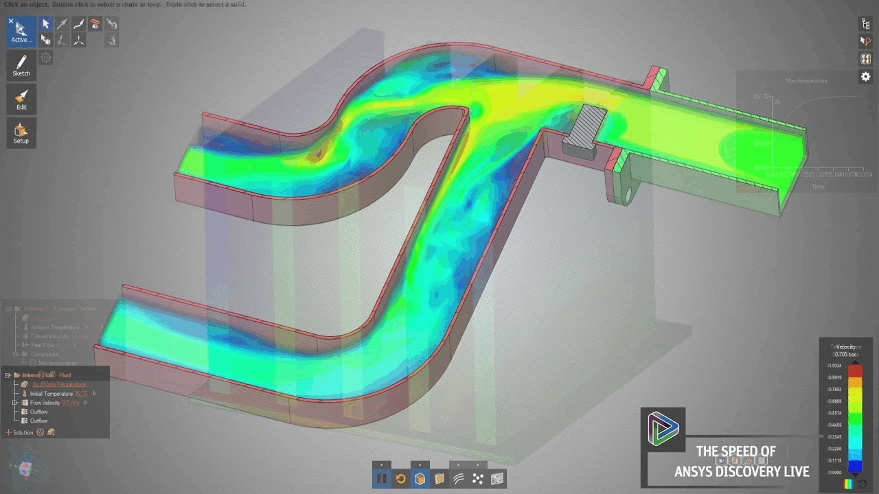 SIMULATE TOMORROW! – Simulation is more than Software® | A Blog by