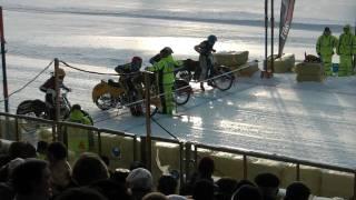 Командный ЧМ по Спидвей на льду 2010-13/20 speedway on ice(, 2010-02-01T02:01:15.000Z)