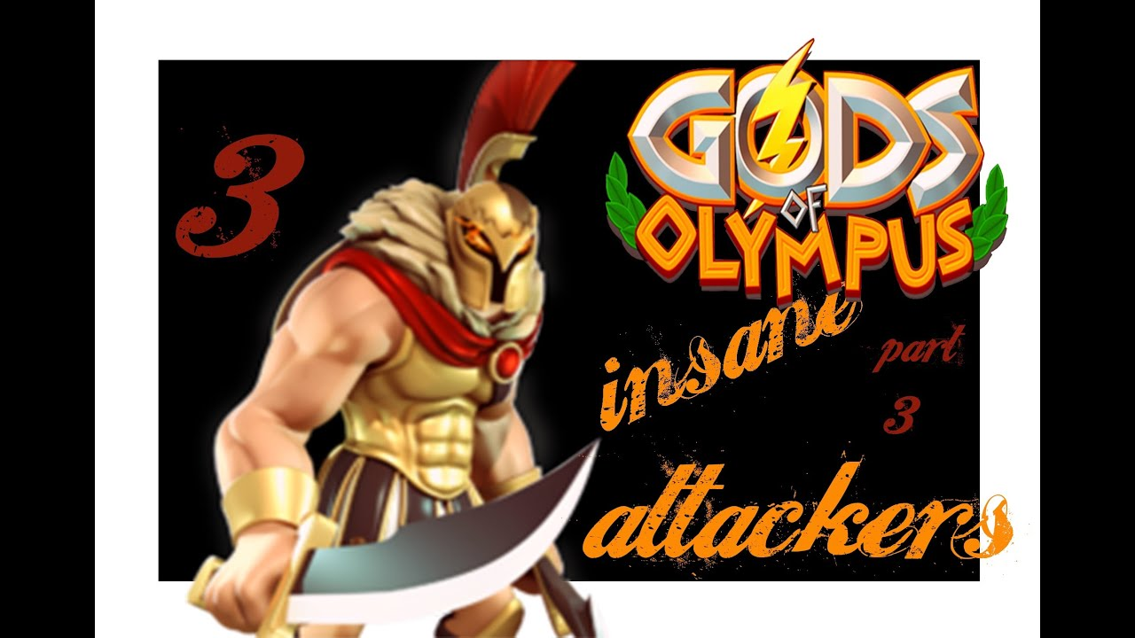 gods of olympus Meet the greek gods  on stormy days, he can be found brooding in his throne room in mount olympus, over the empire state building in new york  god of archery.