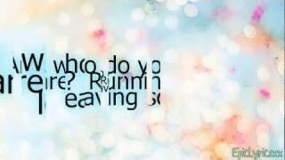 Christina Perri - Jar of Hearts [w/lyrics]