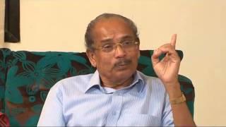 Safalamee Yathra - Rajan