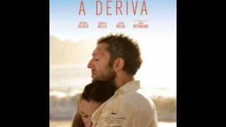 Video Antonio Pinto - Ausencia Praia (from A Deriva movie) download MP3, 3GP, MP4, WEBM, AVI, FLV September 2019