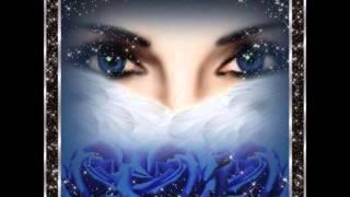 Глаза -зеркало души!!!!Lara Fabian-Adagio