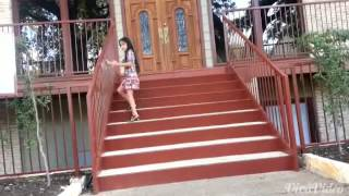 Crazy kiya re hindi song by salina
