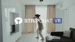 Stripchat Presents Real VR