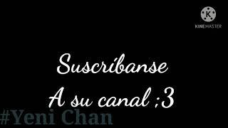 Download ❤️(Hip Meme) Yeni Chan 💙
