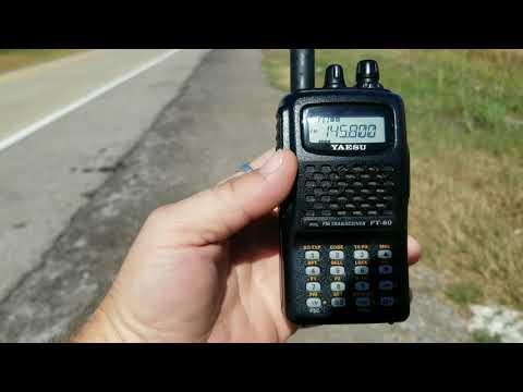 Iss on ham radio.  International space station on amateur radio