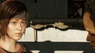 #3【The Last of Us Remastered実況!!行きつく果てに、希望はあるのか(PS4)】エリー!!