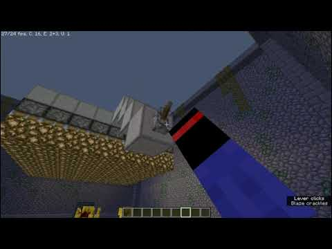 7 Facts about Light in Minecraft