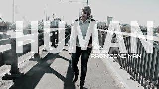 Killing Stalking ✘Убить сталкера✔ H U M A N ►「P.S. ShinEX 」◄ Сану/Юн Бум {Music video}