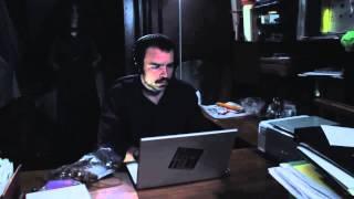 Phobia Trailer