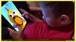 СУМАШЕДШАЯ КУРИЦА 🐦  Zigzag Crossing  Android Gameplay Мои игры на планшете Обзоры  2016(СУМАШЕДШАЯ КУРИЦА #Zigzag Crossing Android #Gameplay Мои #игры на планшете Обзоры 2016 ஜ════════ஜ۩ Семейные КАНАЛЫ..., 2016-04-01T19:44:11.000Z)