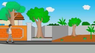 """Video Animasi Pendidikan Karakter """"Hal Kecil Jangan Diremehkan"""" download MP3, 3GP, MP4, WEBM, AVI, FLV Juli 2018"""