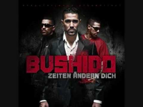Bushido - Öffne Uns Die Tür [Feat. Kay One] (Album 2010) Zeiten Ändern Dich
