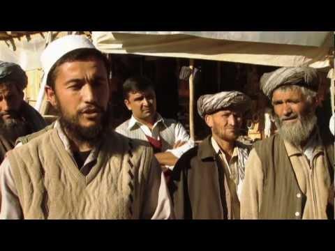 GIZ/Integration, hydro power in Afghanistan, Ashden Award winner