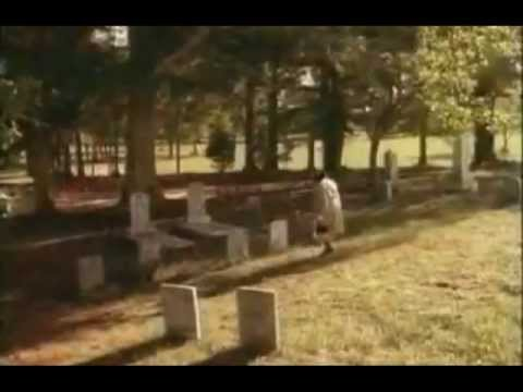 Mama Flora's Family Trailer