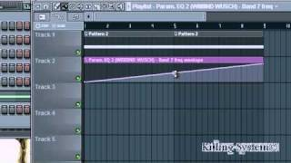 [Tutorial] FL Studio - Easy Uplifter