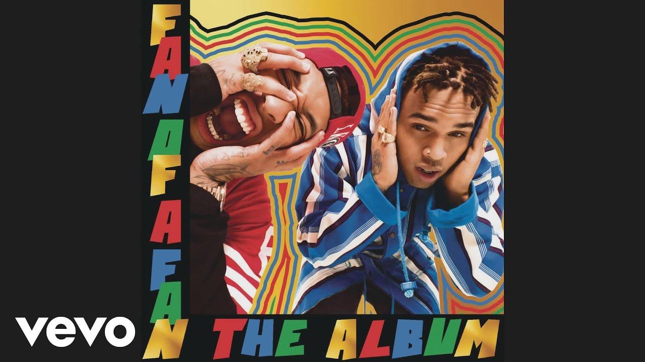 Chris Brown, Tyga - Remember Me (Audio)