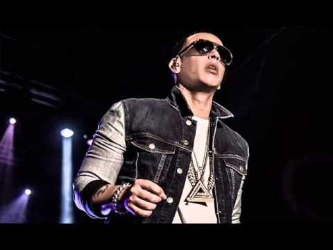 Megamix Watch Out For This - Daddy Yankee _ Dj CarL..mp3
