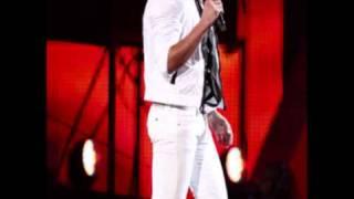 Dima Bilan   White nights (Demo)   Eurovision Russia 2010 + Lyrics