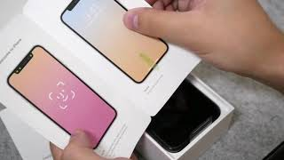SORTEO INTERNACIONAL | IPHONE X