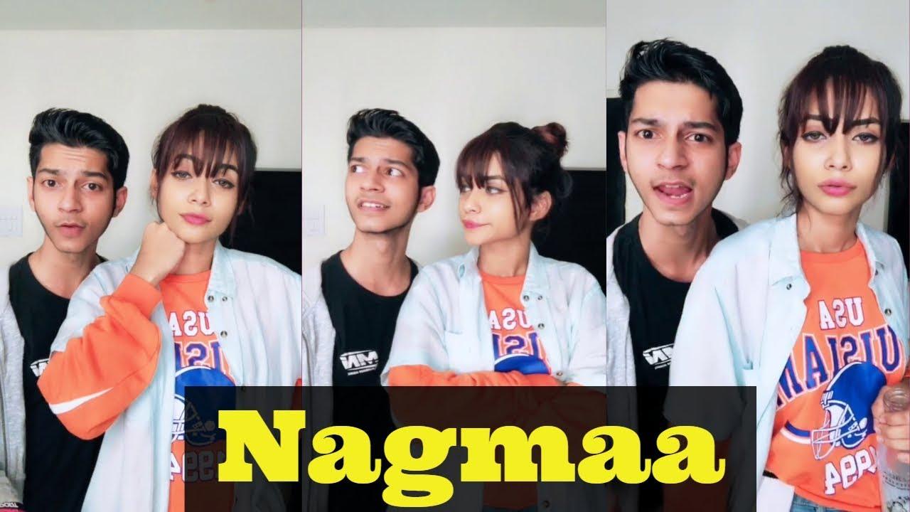 Nagma Mirajkar Best Musically Compilation 2018 |Best duet musically