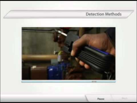 Hydrogen Sulphide (h2s) online training demo.flv - Act First Safety
