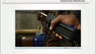 hydrogen sulphide h2s online training demo flv act first safety