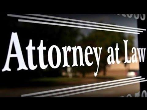 Geneva Family Lawyers | Kane County Divorce Attorneys