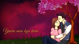 Tujme Rab Dhikta hai | Romantic WhatsApp Status | Female Version Status