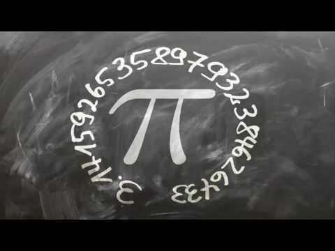 ความหมายเลขศาสตร์ 1-50
