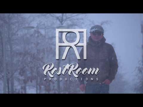 HENGKY SUPIT REBORN - BERJANJI KITA BERSAMA (OFFICIAL VIDEO)
