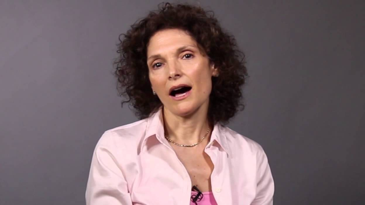 Hot Mary Elizabeth Mastrantonio naked photo 2017