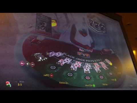 How to Make $100 playing Online Blackjack for 20minutes