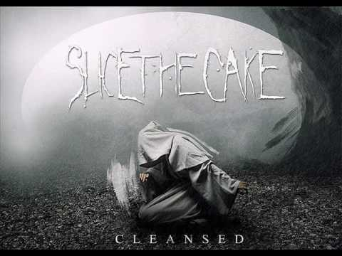 Slice The Cake - Race Of Roses