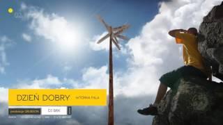GrubSon - 02 Dzień dobry (COŚ WIĘCEJ... CD 1)