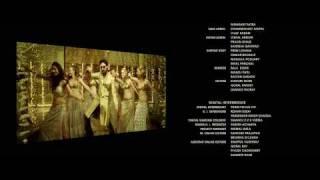 Maa Da Laadla (Remix) - Dostana *HD* Full Song - Music Video