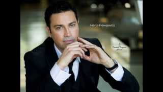 √♥ Mario Frangoulis √ Nights In White Satin √ Lyrics